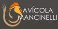 Establecimiento Avicola Mancinelli