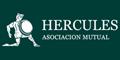 Hercules - Agencia de Aca Salud