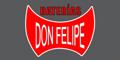 Baterias Don Felipe