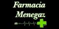 Farmacia Menegaz