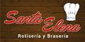 Santa Elena - Braseria y Rotiseria
