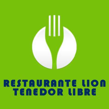 Restaurante Lion - Tenedor Libre