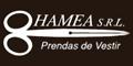 Hamea
