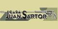 Casa Juan Sartor