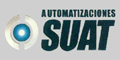 Automatizaciones Suat SRL