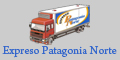 Expreso Patagonia Norte