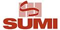 Sumi - Centro Integral de Gnc