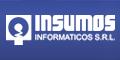 Insumos Informaticos SRL