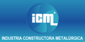 Icm - Industria Constructora Metalurgica SA