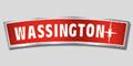 Wassington