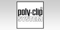 Poly - Clip System SA