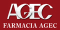 Farmacia Agec