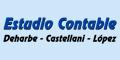 Estudio Contable Deharbe - Castellani - Lopez