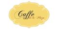 Caffe de la Plaza Resto Bar