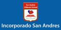 Colegio San Andres Chilavert School