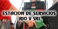 Estacion de Servicios Rio V SRL