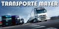 Transporte Mayer