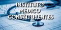 Instituto Medico Constituyentes