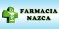 Farmacia Nazca