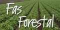 Fas Forestal SRL