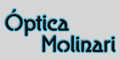Molinari Optica