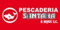 Pescaderia Santana e Hijos Sc