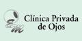 Clinica Privada de Ojos
