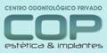 Cop - Drs de Zarate