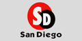 Marmoleria San Diego