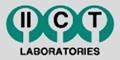 Laboratorio Iict Labs SA