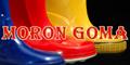 Moron Goma