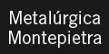 Metalurgica Montepietra