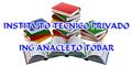 Instituto Tecnico Privado Ing Anacleto Tobar