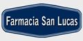 Farmacia San Lucas