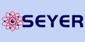 Seyer - Servicios e Insumos Medicos