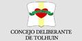 Concejo Deliberante de Tolhuin