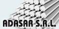 Adasar SRL