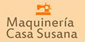 Maquineria Casa Susana