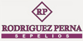 Sepelios Rodriguez Perna