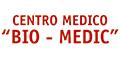 Centro Medico Bio-Medic