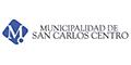 Municipalidad de San Carlos Centro
