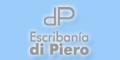 Escribania Di Piero