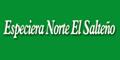 Especiera Norte el Salteño