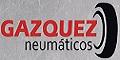 Gazquez Neumaticos
