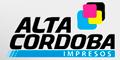 Editorial Alta Cordoba