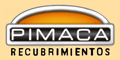 Pimaca - Recubrimiento Teflon