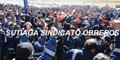 Sutiaga - Sindicato Obreros de la Indus de las Aguas
