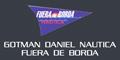 Gotman Daniel Nautica Fuera de Borda