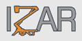 Izar - Plataformas Elevadoras