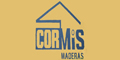 Cormis Maderas